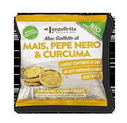 mais-curcuma-pepe.png